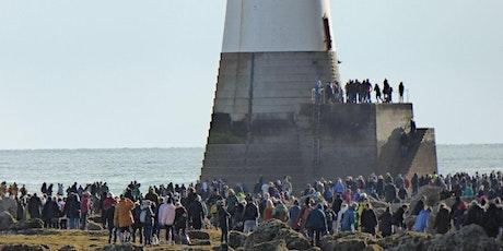 Beachy Head Lighthouse Challenge 2021 tickets