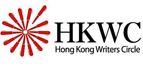 Hong Kong Writers Circle June Reading tickets