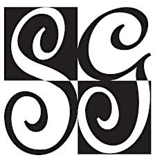 The Salgi Esophageal Cancer Research Foundation logo