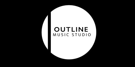 OUTLINE MUSIC STUDIO GAME NIGHT tickets