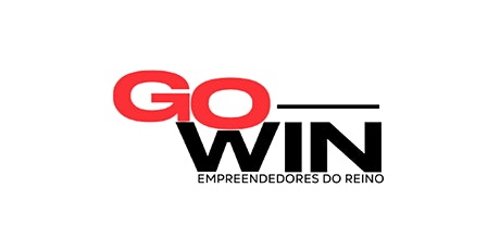 Go Win -  Edificando e Conectando bilhetes