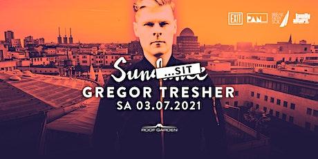 Sundance w/ Gregor Tresher Tickets