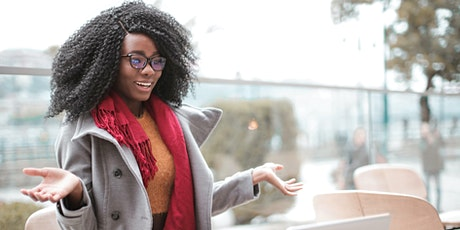 What is Talent Acquisition actually about? Insights from Black Recruiters tickets