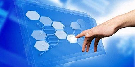 DIGILOG - Impacts du numérique sur les organisations billets