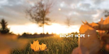 Bright Hope Church - Sunday Service tickets
