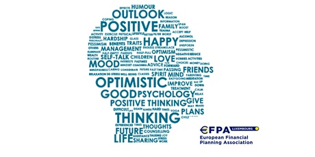 Positive Psychology billets