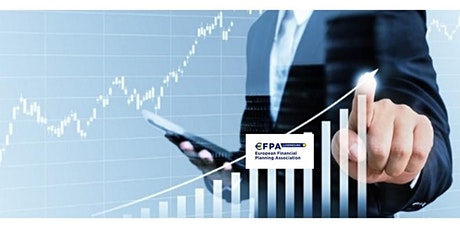 Structured Products tickets