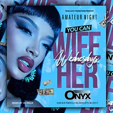 BIRTHDAY FREE TICKETS  FOR WIFE HER WEDNESDAY GOOD UNTIL 11PM WED JUN 23RD tickets