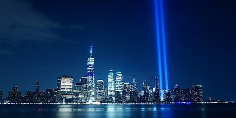 Towers of Light - NYC tickets