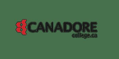 [PRIVATE] Canadore College
