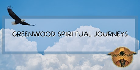 Journey into the World of Spirit Beings - with Matthew Greenwood tickets