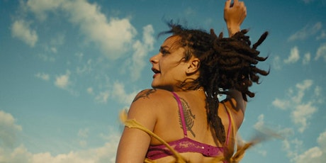 FISH TANK/AMERICAN HONEY (Double Feature): The Frida Cinema tickets