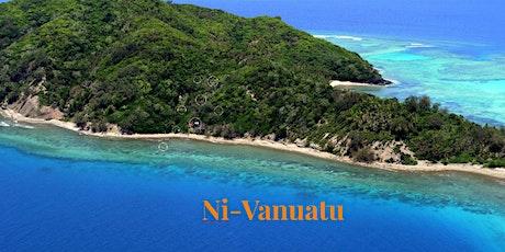 Ni Vanuatu Independence Day Celebrations tickets