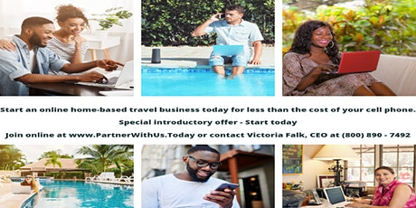 Travel More, Save More, & Earn More With a Online tickets