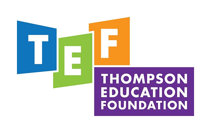 Dr. Stan Scheer Memorial  Student Opportunity Fund Golf Tournament by TEF image