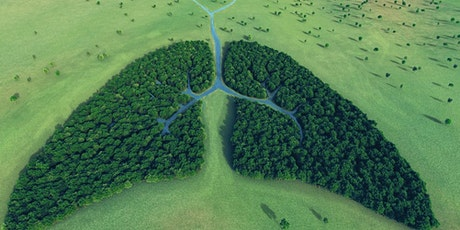 Launch of the Climate Change Adaptation and Resilience Research Network tickets