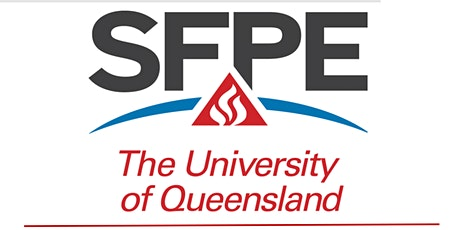 What can computer modelling do for the fire safety of building structures? tickets