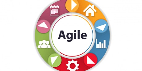 East Toronto Chapter - Introduction to Agile (Scrum) Project Management tickets