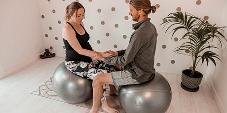 Positive Birth Program by Hypnobirthing Australia tickets