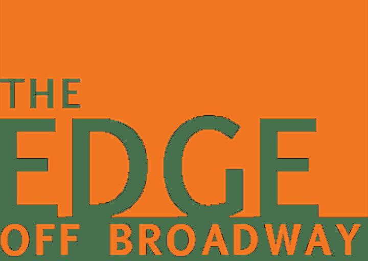 American Side Efectos by Debbie Baños at the Edge Off-Broadway image