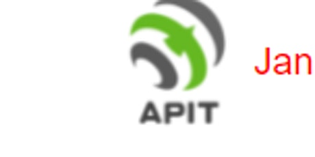 ITCCThe 2022 4th Asia Pacific Information Technology Conference (APIT 2022) tickets