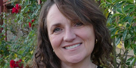 Book Talk Tuesday: Leonie Kelsall 'The Wattle Seed Inn' tickets