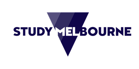 Study Melbourne's Global Network of Study Hubs tickets