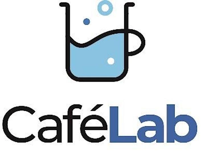 Café Lab – Ocean of Opportunities image