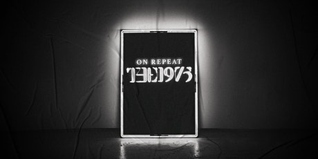 On Repeat: The 1975 Night tickets