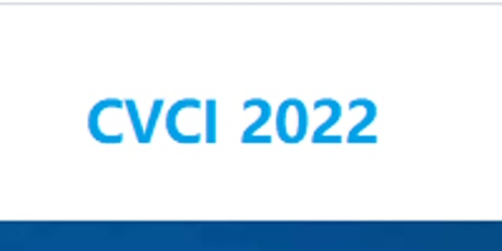 3rd Intl.Conf.on Computer Vision and Computational Intelligence (CVCI 2021) tickets