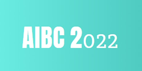 3rd Intl.Conf. Artificial Intelligence and Blockchain Conference (AIBC2020) tickets