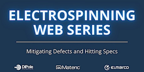 Q1: Mitigating Defects and Hitting Specs tickets