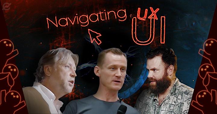 Navigating UX/UI in Ecommerce image