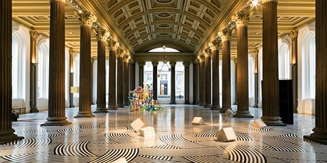 GoMA through the Ages: a Creative Response (16+) tickets