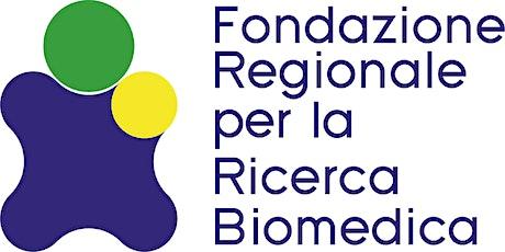 Il futuro della ricerca biomedica: una necessità, una occasione biglietti