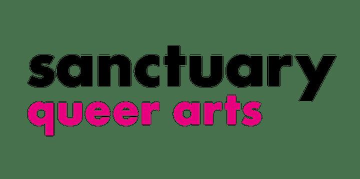 Queer Film Programming Workshops with SQIFF image