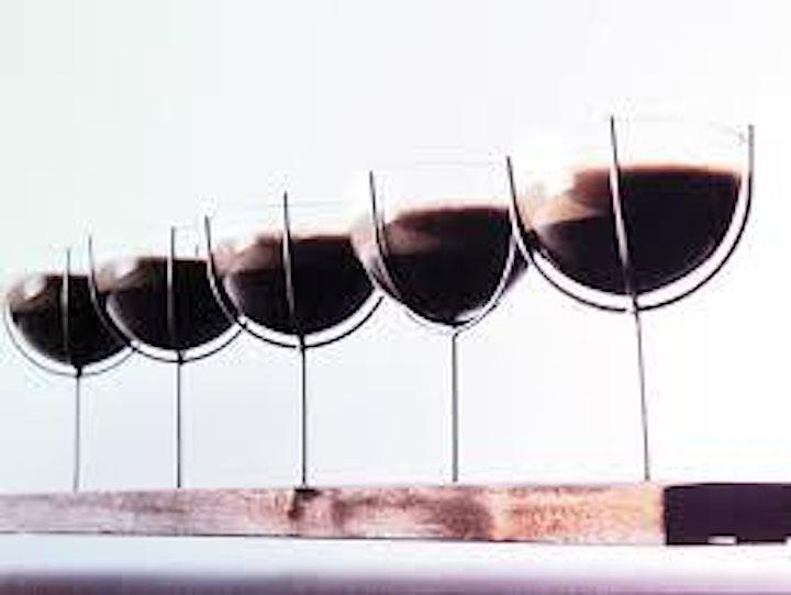 Afbeelding van Bodem Diner: de kortste keten van grond tot mond