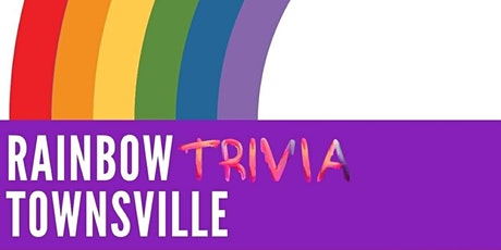 Rainbow Trivia Night tickets