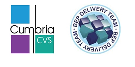 W Cumbria Governance Academy - Good practice in volunteer management biglietti