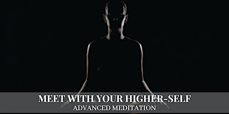 Free Guided Meditations  l  Your Positive Mind  l  Weekly Online Event tickets