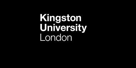 Kingston MBA Alumni Networking Reception (London) tickets