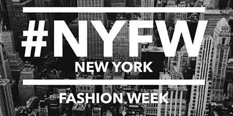 Kids Designers Wanted for NYFW Runway Show tickets