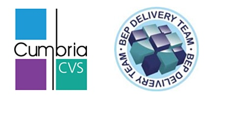 W Cumbria Governance Academy-Choosing a legal structure for your group/org biglietti
