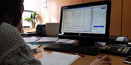 Video Editing Lab: trucchi e metodologie per il monitoraggio video biglietti