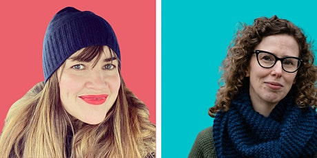 HOOPLA: Tight Rope! Acaprov! Katy and Rach! tickets