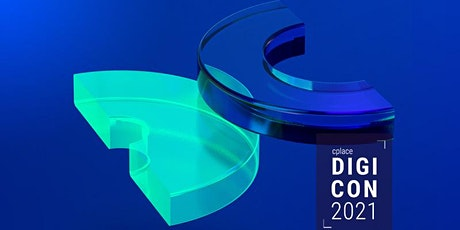 cplace DIGITAL CONFERENCE 2021 tickets