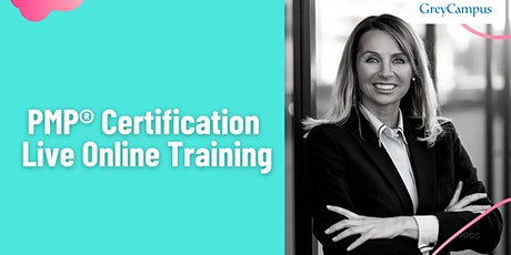 PMP® Certification Live Online Training in Chicago tickets