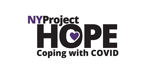 How important is mental health after facing hardships due to Covid-19 & why tickets