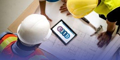 CITB - Employers Guide to Construction Apprenticeships. tickets
