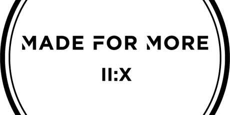 Made for More Interns Celebration tickets